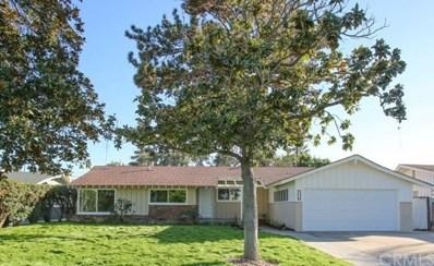 8662 Katella Avenue, Anaheim, CA 92804 - #: PW18275287
