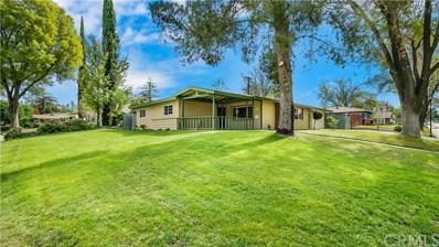 2890 Laramie Road, Riverside, CA 92506 - #: PW18275570