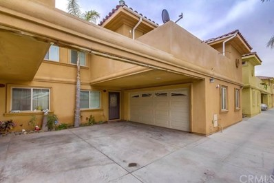 11254 Duncan Avenue, Lynwood, CA 90262 - #: PW18276959