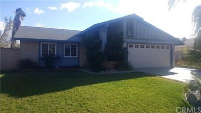5243 Revere Avenue, San Bernardino, CA 92407 - #: PW18277349