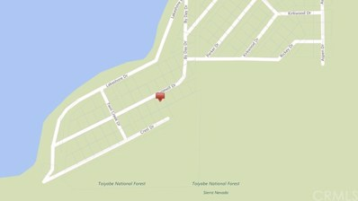 0 Hunewill, Bridgeport, CA 93517 - #: PW18279657