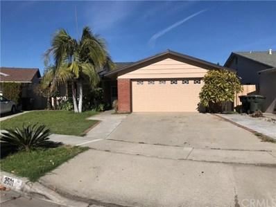 2531 W Chain Avenue, Anaheim, CA 92804 - #: PW18284961