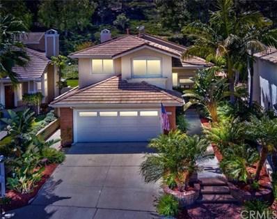 947 S Silver Star Way, Anaheim Hills, CA 92808 - #: PW18286946