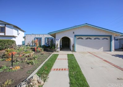 19172 Hickory Lane, Huntington Beach, CA 92646 - #: PW18287983
