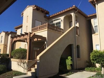 610 Sunrise Drive UNIT 4H, Santa Maria, CA 93455 - #: PW18292218