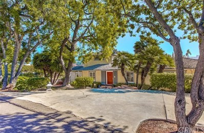 13032 BARRETT Lane, North Tustin, CA 92705 - #: PW18292815