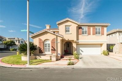 407 Augusta Lane, Placentia, CA 92870 - #: PW18297438