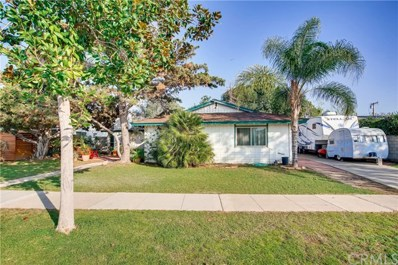 805 S Laurinda Lane, Orange, CA 92869 - #: PW19000035