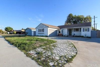 11862 John Avenue, Garden Grove, CA 92840 - #: PW19000785