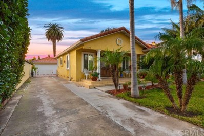 2234 Orange Avenue, Santa Ana, CA 92707 - #: PW19007377