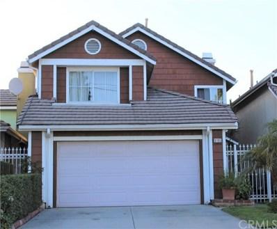6105 Arbutus Avenue, Huntington Park, CA 90255 - #: PW19007895