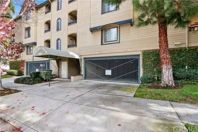 680 Grand Avenue UNIT 204, Long Beach, CA 90814 - #: PW19008463