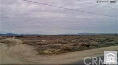 38611 90th Street, Palmdale, CA 93591 - #: PW19008572