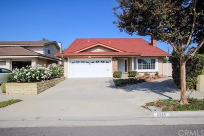 8985 YUBA RIVER AVE, Fountain Valley, CA 92708 - #: PW19011498