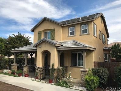 5167 Olivia Lane, Riverside, CA 92505 - #: PW19022477
