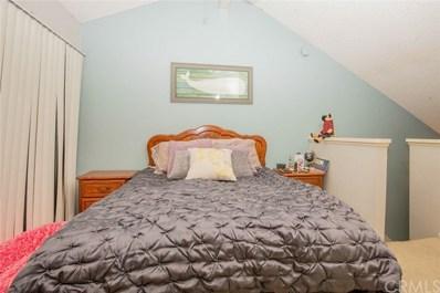 2773 Pine Creek Circle, Fullerton, CA 92835 - #: PW19027425