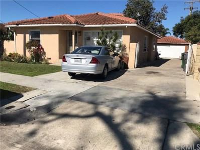 1703 W 9th Street, Santa Ana, CA 92703 - #: PW19029728