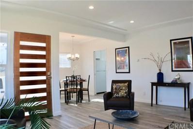 14773 Ardis Avenue, Bellflower, CA 90706 - #: PW19030749