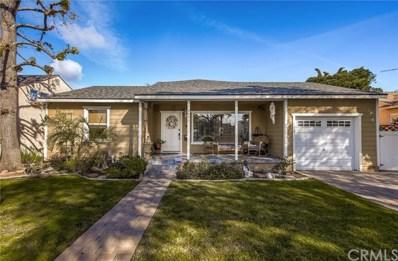 2092 Fidler Avenue, Long Beach, CA 90815 - #: PW19035336