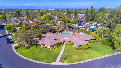 1430 La Perla Avenue, Long Beach, CA 90815 - #: PW19042546