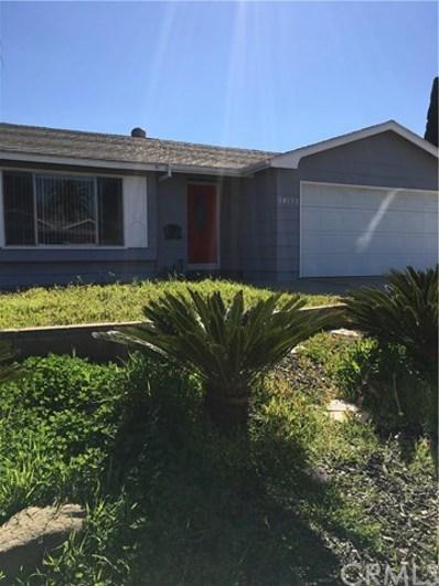 10133 Corkwood Avenue, Santee, CA 92071 - #: PW19047743