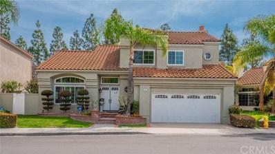 2 Ariana, Irvine, CA 92614 - #: PW19065005