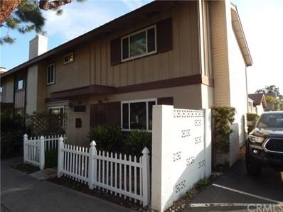 1417 Sycamore Avenue, Tustin, CA 92780 - #: PW19065131
