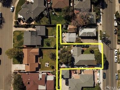 1780 Anaheim Avenue, Costa Mesa, CA 92627 - #: PW19066999