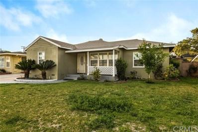 12911 Barlin Avenue, Downey, CA 90242 - #: PW19073912