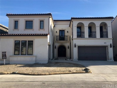 20162 Cromwell Way, Porter Ranch, CA 91326 - #: PW19086508