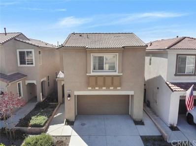 33785 Cansler Way, Yucaipa, CA 92399 - #: PW19088000