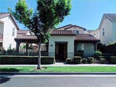 2016 Ward Street, Fullerton, CA 92833 - #: PW19114318