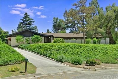 2210 Yucca Avenue, Fullerton, CA 92835 - #: PW19117690