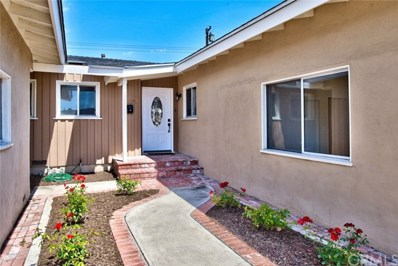 360 Sequoia Avenue, Brea, CA 92821 - #: PW19119743