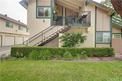1700 N Willow Woods Drive UNIT B, Anaheim, CA 92807 - #: PW19126690