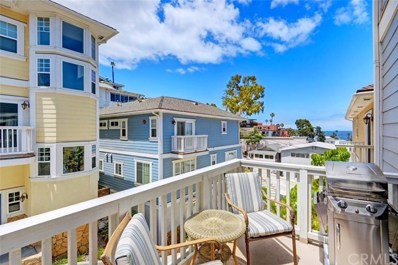 227 Beacon Street UNIT A, Avalon, CA 90704 - #: PW19131105