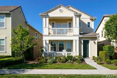 1431 Madison Street, Tustin, CA 92782 - #: PW19139501
