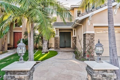 3006 Young, Tustin, CA 92782 - #: PW19144198