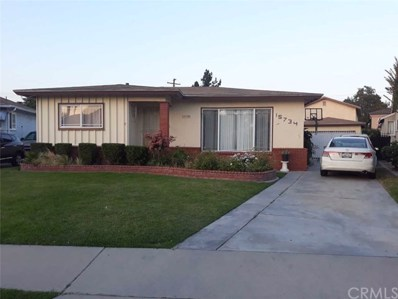 15734 Faculty Avenue, Bellflower, CA 90706 - #: PW19146713