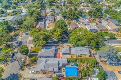 1570 Mentone Ave, Pasadena, CA 91103 - #: PW19159037