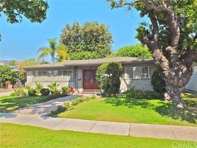 1945 Shipway Avenue, Long Beach, CA 90815 - #: PW19167655