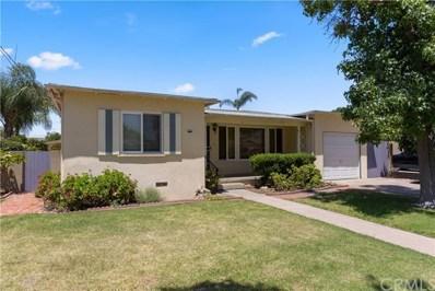 570 N Cambridge Street, Orange, CA 92867 - #: PW19170438