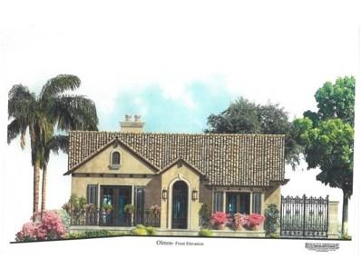 6532 Cerritos Place, Los Angeles, CA 90068 - #: PW19174353