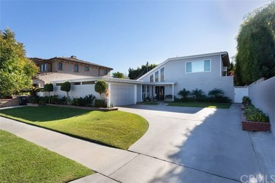 2932 Channing Way, Rossmoor, CA 90720 - #: PW19178095