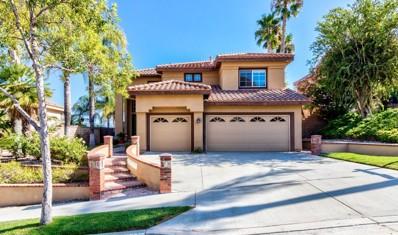 3631 Rio Ranch Road, Corona, CA 92882 - #: PW19179759