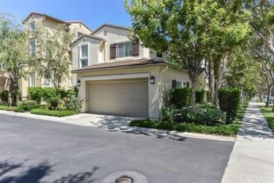23 Periwinkle, Irvine, CA 92618 - #: PW19193981