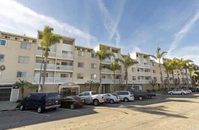 3565 Linden Avenue UNIT 209, Long Beach, CA 90807 - #: PW19196067
