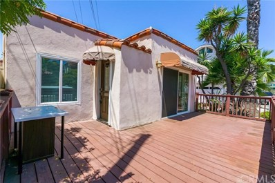 31 Virgil, Long Beach, CA 90803 - #: PW19198198