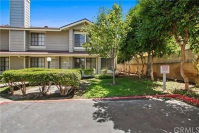 1700 W Cerritos Avenue UNIT 343, Anaheim, CA 92804 - #: PW19204420
