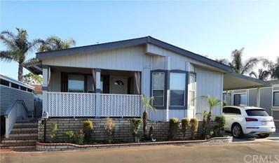 211 S BEACH Boulevard UNIT 72, Anaheim, CA 92804 - #: PW19207722